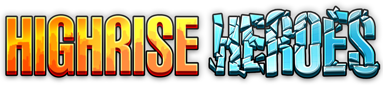 logo_game_highrise_straight.png